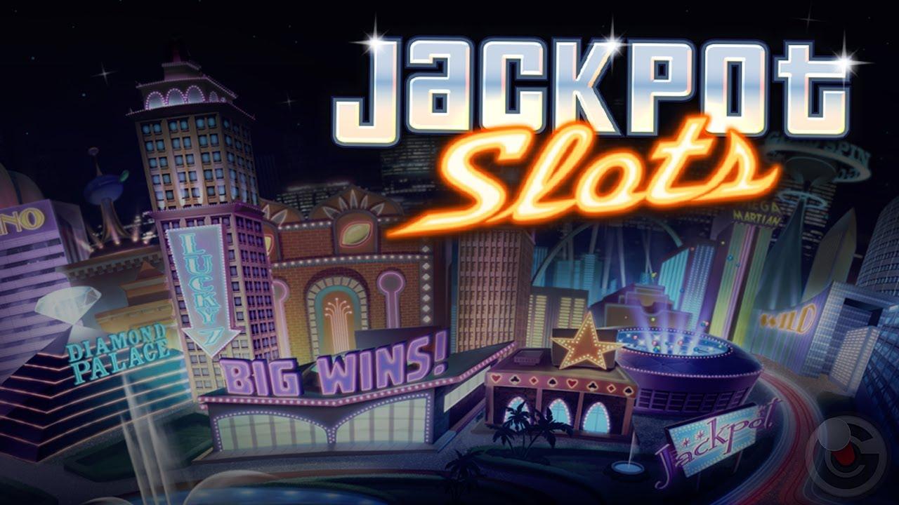 Tips Menang Bonus Jackpot Slot Online