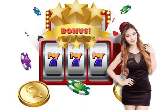 Alasan Slot Online Memberikan Profit Tinggi